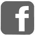 facebook Panagiotis Matthaiou