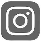 Instagram Panagiotis Matthaiou