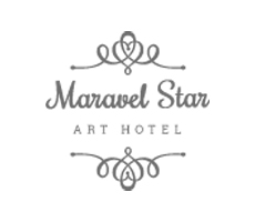 Maravel Star