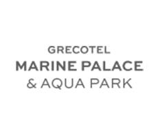 Marine Palace